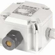 Внешний сенсор загазованности на природный газ SGYME0V4NC фото