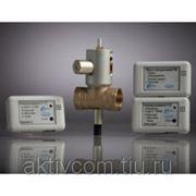 Система контроля загазованности САКЗ-МК-2 бытовая фото