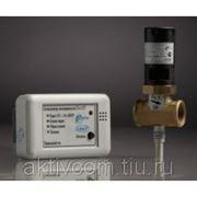 Система контроля загазованности САКЗ-МК-1 бытовая фото