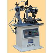 MF1263 Заточной станок для дисковых пил фото