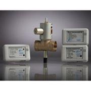 САКЗ-МК-2 бытовая система контроля СО без клапана фото