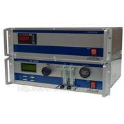 СВ-320, хемилюминесцентный газоанализатор H2S и SO2 в атмосферном воздухе фото