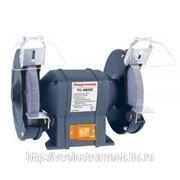 Точильно-шлифовальная машина энергомаш тс-60202 фото