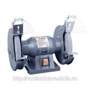 Точильно-шлифовальная машина энергомаш тс-60152 фото