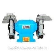 Обдирочно-шлифовальный станок triod sp-2000 422122 фото