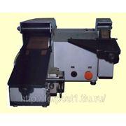 Заточной станок ШС-02 для заточки и полировки куттерных ножей любых марок фото