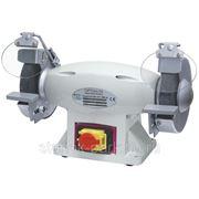 Заточные станки (точила) Opti SM175 / SM200. фото