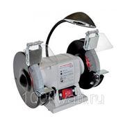 Точило электрическое Интерскол Т-150/150 фото