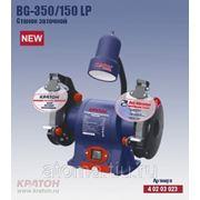 Станок заточной BG-350/150 LР фото
