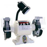 Станок для заточки инструмента Jet JBG-200 577902M фото