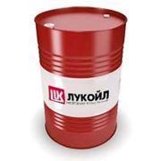 Моторное масло М-10Г2 фото