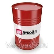 Лукойл Дизель М10Г2К (216,5л/185кг) фото