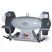 Промышленные заточные станки (точила) Opti SM250 / SM300 фото