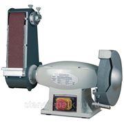 Точильно-шлифовальные станки Opti SM 200SL / SM 250SL фото