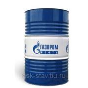 Газпромнефть масло моторное Дизель М-10Г2К 216,5л. фото