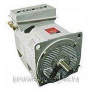 Электродвигатели асинхронные типа ДАН, ДАН-355S-2У3 фото