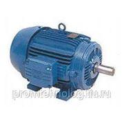 4АХ90L Многоскоростной электродвигатель фото