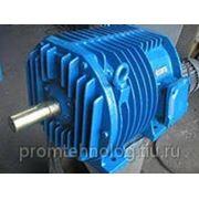Рольганговые для металлургии АР 83-16, АР83-10, АР83-12 фото