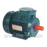 Асинхронные электродвигатели серии АИРМ АИРМ112М6/4, АИРМ112МВ8/4 фото