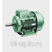 Электродвигатель однофазный Siemens 1LF7063-4AB1 (0.18кВт/1500) фото