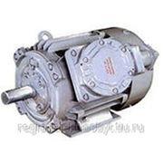 Электродвигатель ВАО2-280 110кВт 750 об/мин фото