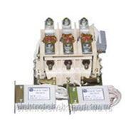 Контактор вакуумный КВ1,14/250-31-220U-2001-3 фото