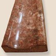Обучение технологии мрамор из бетона от Камелот НН фото