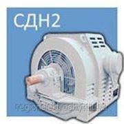 Электродвигатель СДН2-16-31-8 630 кВт 750 об/мин фото