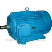 Электродвигатель АО104-8м фото