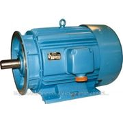 Электродвигатель АО2-90-4 фото
