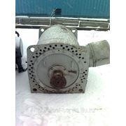 Электродвигатель ВАО2 315кВт 1500об/мин 6000В фото