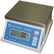 Технические весы ВСП-3/0,5-2В фото