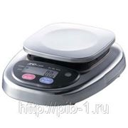 Технические весы HL-3000WP фото