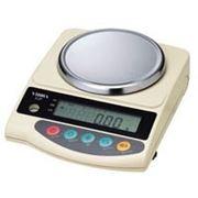 Лабораторные весы SJ-2200CE фото