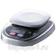 Технические весы HL-1000WP фото