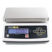 Технические весы V11P15T фото