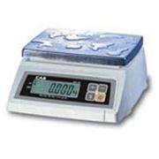 Весы технические SW-10W фото