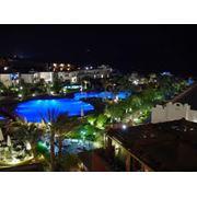 Курорты Египта фото