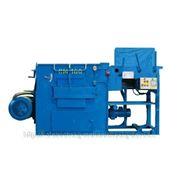 Многопильный станок СМ-160, СМ-200 Магистраль