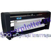 Плоттеры высокоскоростные широкоформатные струйные Jetlink-H компании Gamma Tech для печати лекал и фото