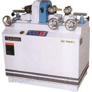 МС9060A Круглопалочный станок фото