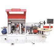 KDT230, LTT230 Автоматический кромкооблицовочный станок