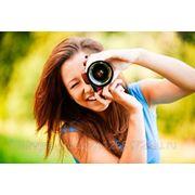 Фотошкола ищет таланты (Северск) фото
