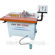 LTT350S (MF350S) Кромкооблицовочный станок фото