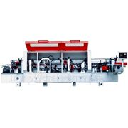 KDT450 Автоматический кромкооблицовочный станок