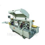 MFB60D Кромкооблицовочный автоматический станок