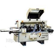 MFB60E Автоматический кромкооблицовочный станок фото