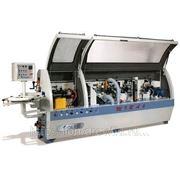 Кромкооблицовочный автоматический ITALMAC MIRA 6 фото