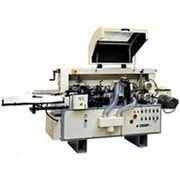 Автоматический кромкооблицовочный станок MFB60E фото