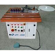 Кромкооблицовочный станок LTT-350S (MF350S) фото